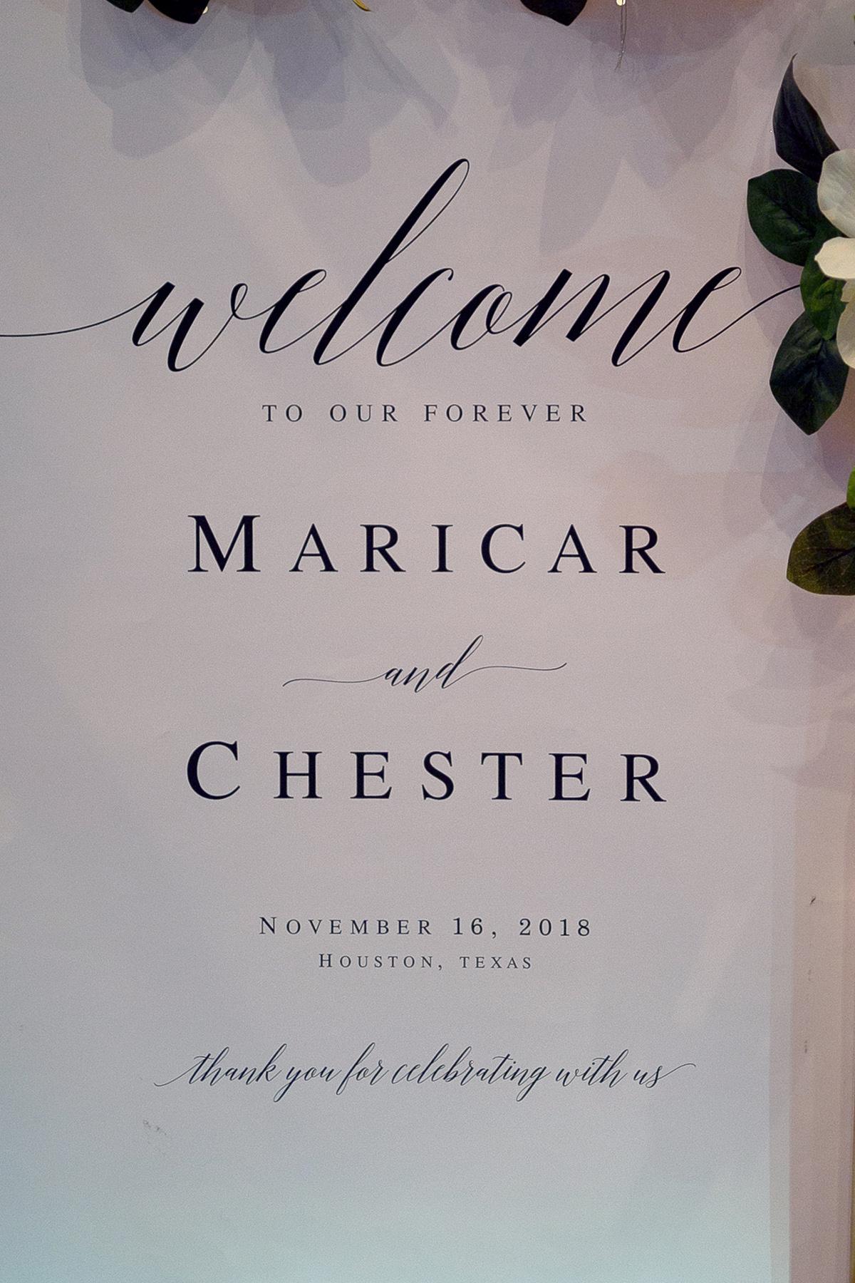 maricar_chester_wedding_062h.jpg