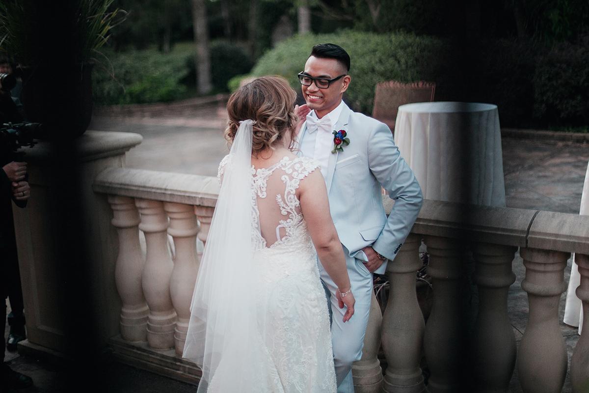 maricar_chester_wedding_068.jpg