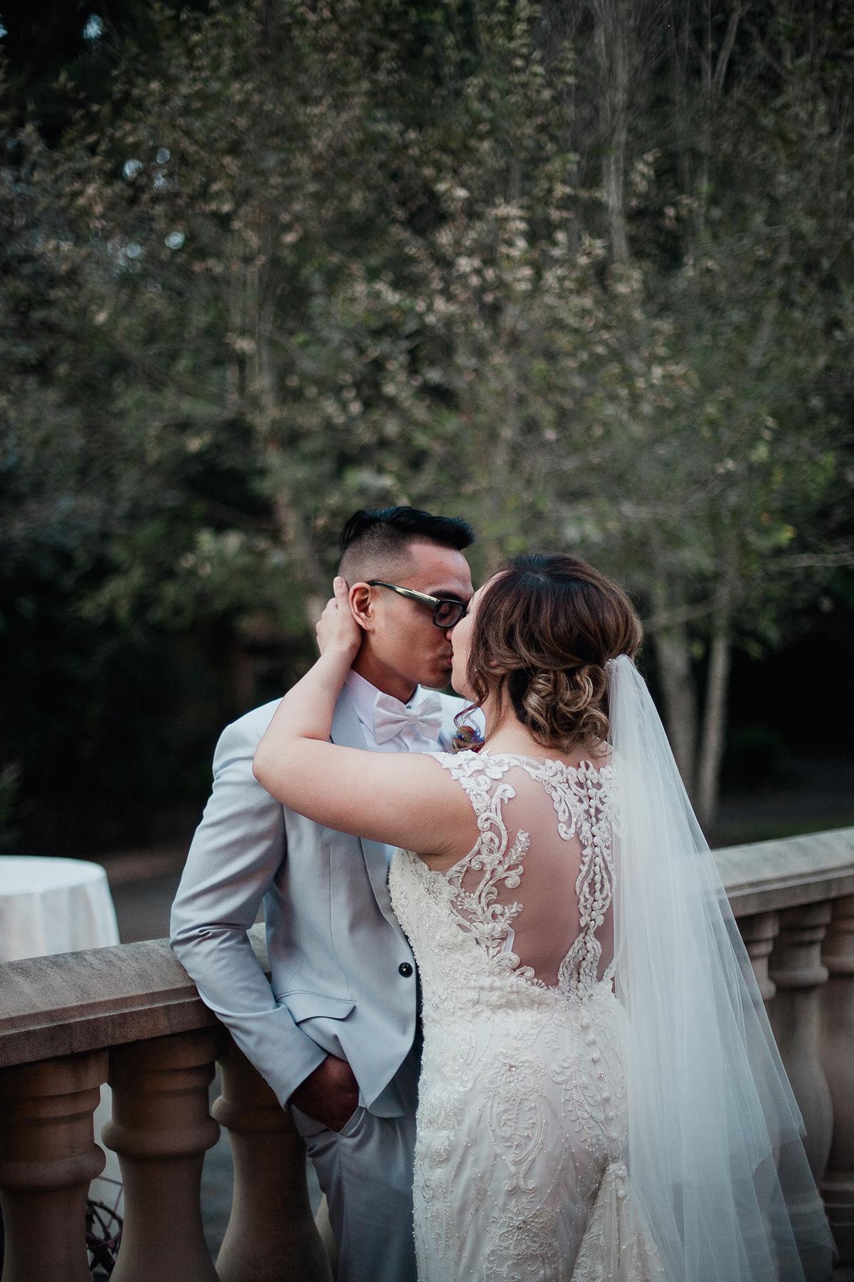 maricar_chester_wedding_069.jpg