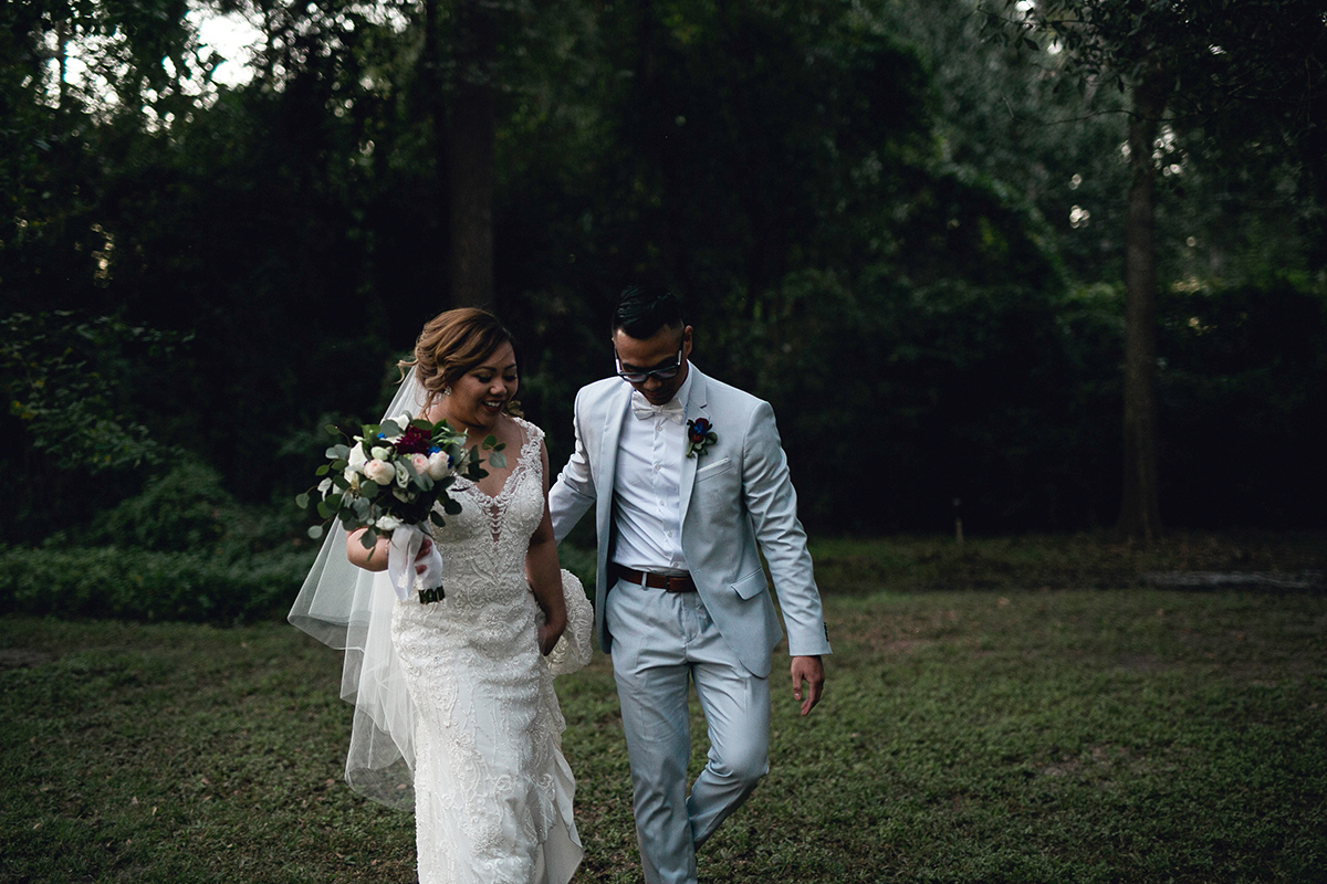 maricar_chester_wedding_072.jpg