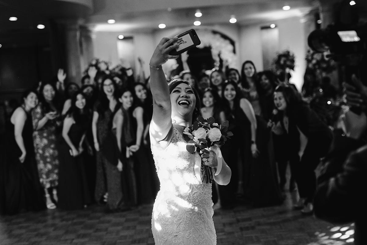 maricar_chester_wedding_104.jpg