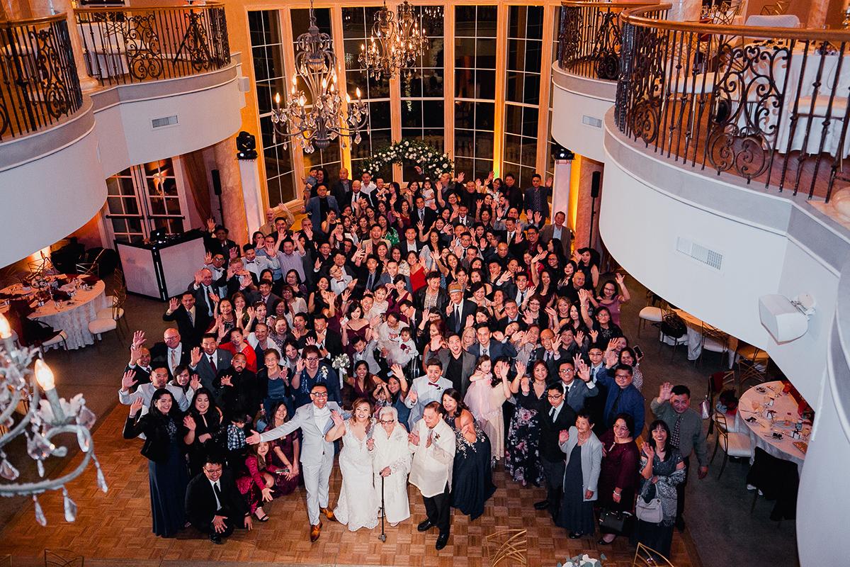 maricar_chester_wedding_107.jpg