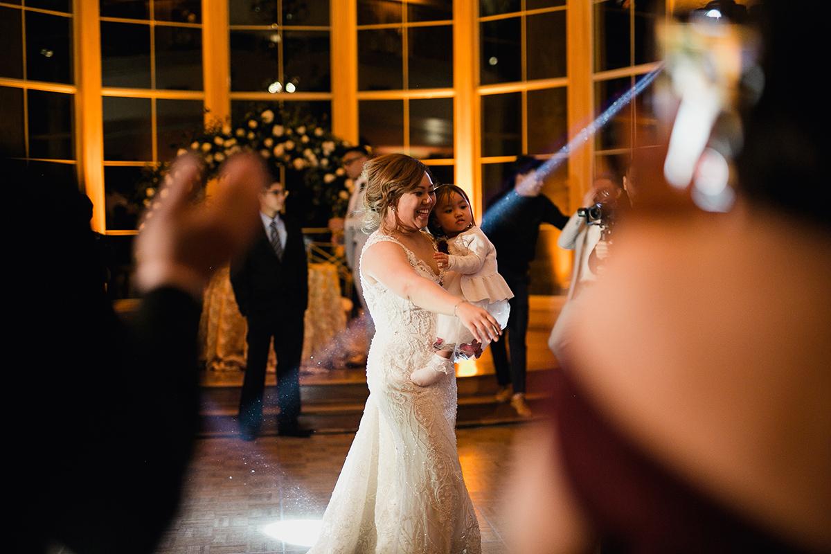 maricar_chester_wedding_112.jpg