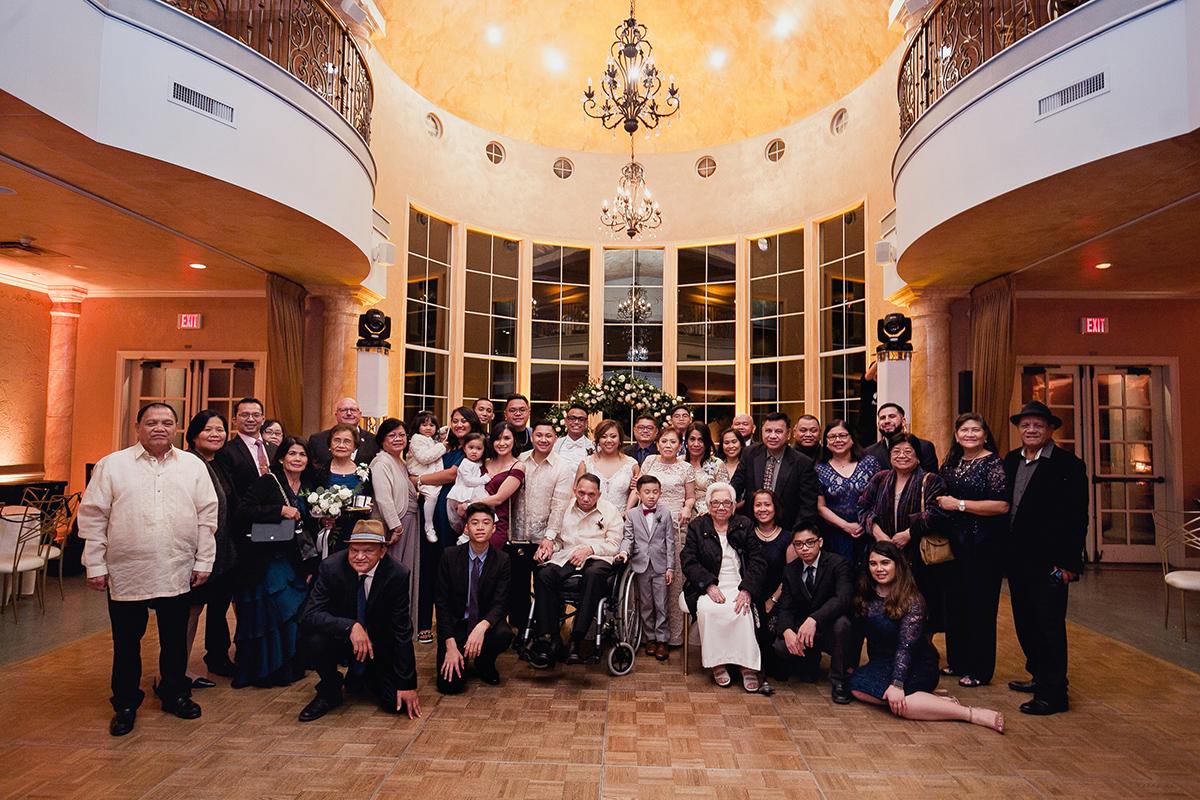 maricar_chester_wedding_117.jpg