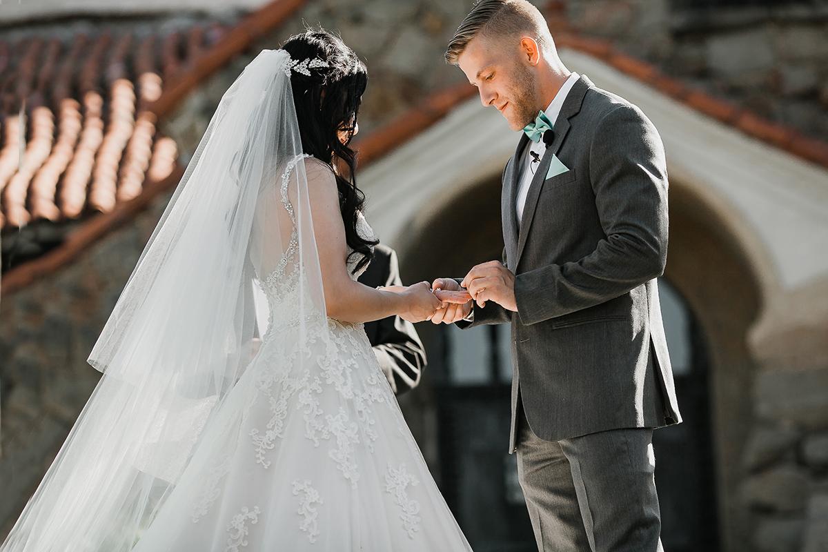 kristine_robert_wedding000.jpg