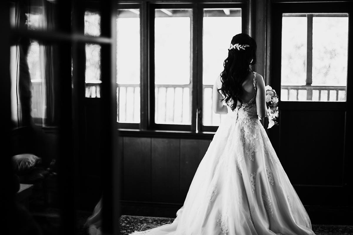 kristine_robert_wedding002.jpg