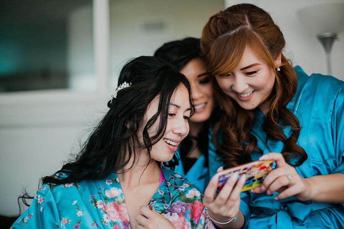 kristine_robert_wedding010.jpg