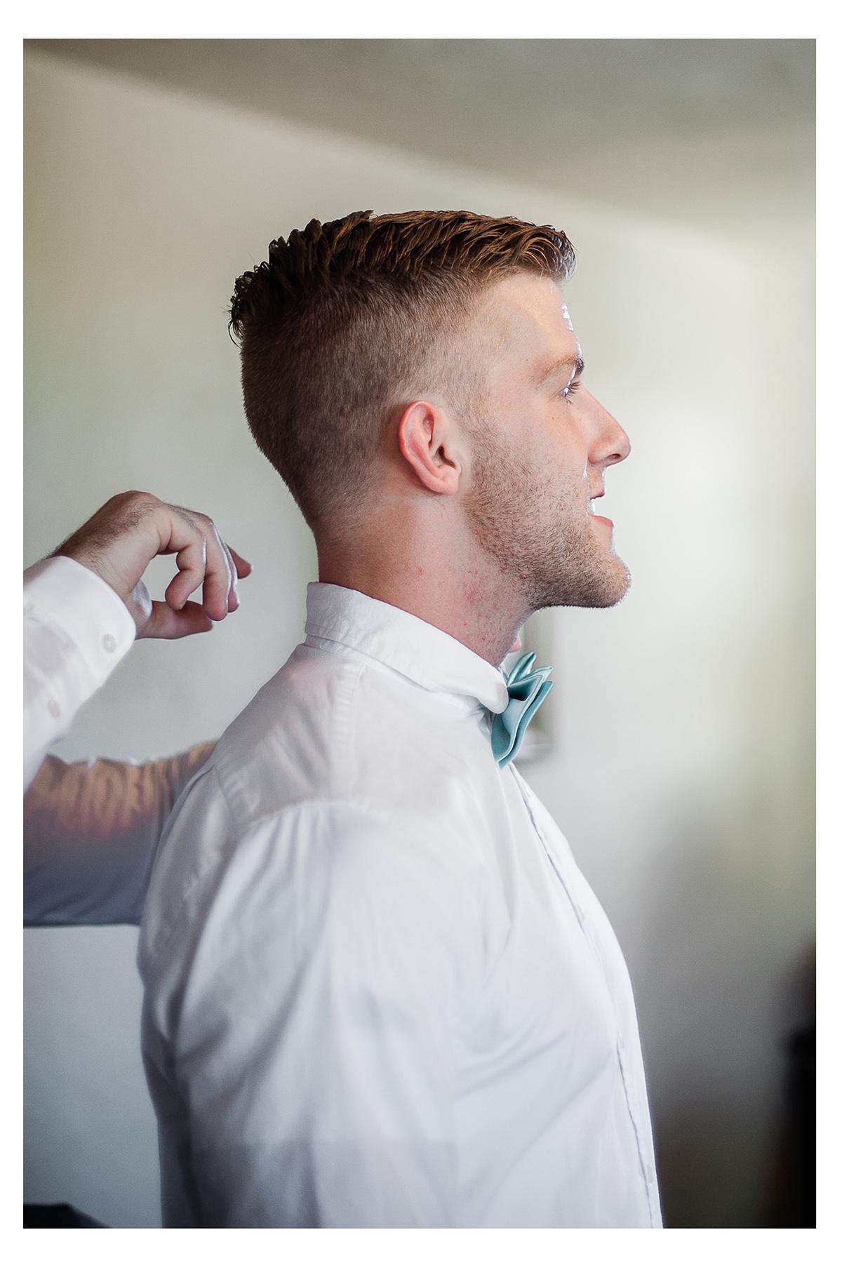 kristine_robert_wedding021.jpg