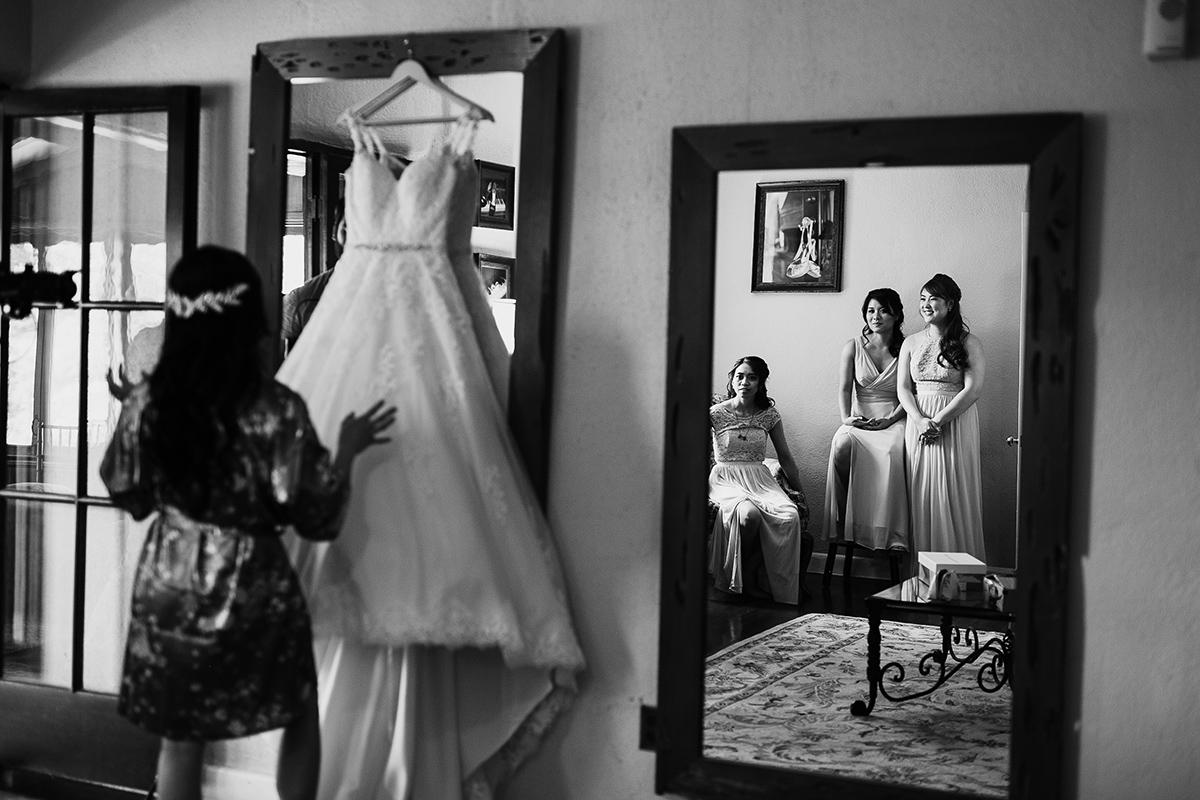 kristine_robert_wedding027.jpg