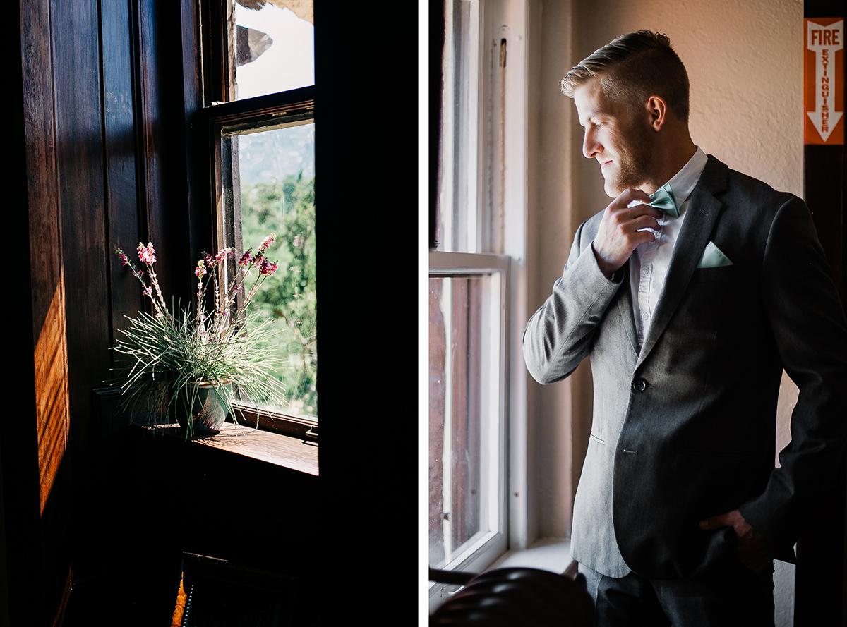 kristine_robert_wedding032.jpg
