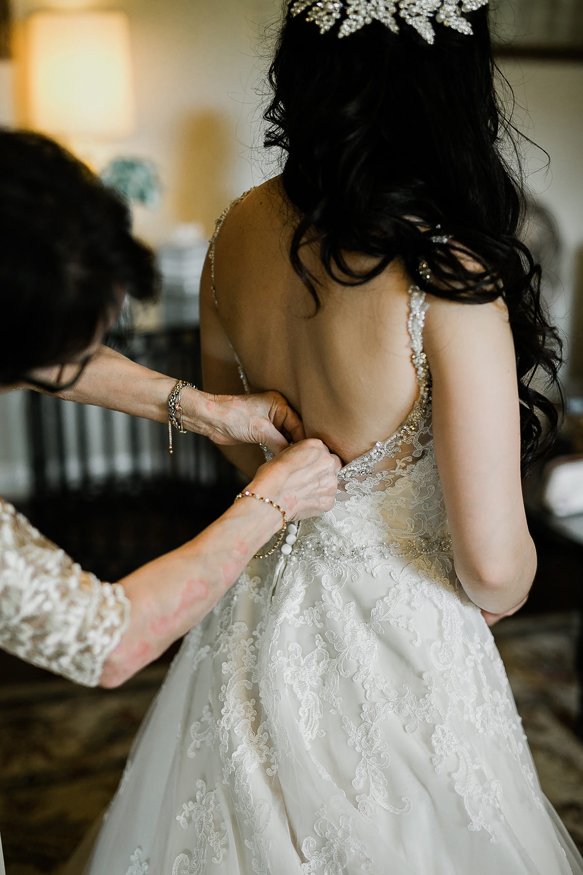 kristine_robert_wedding036.jpg
