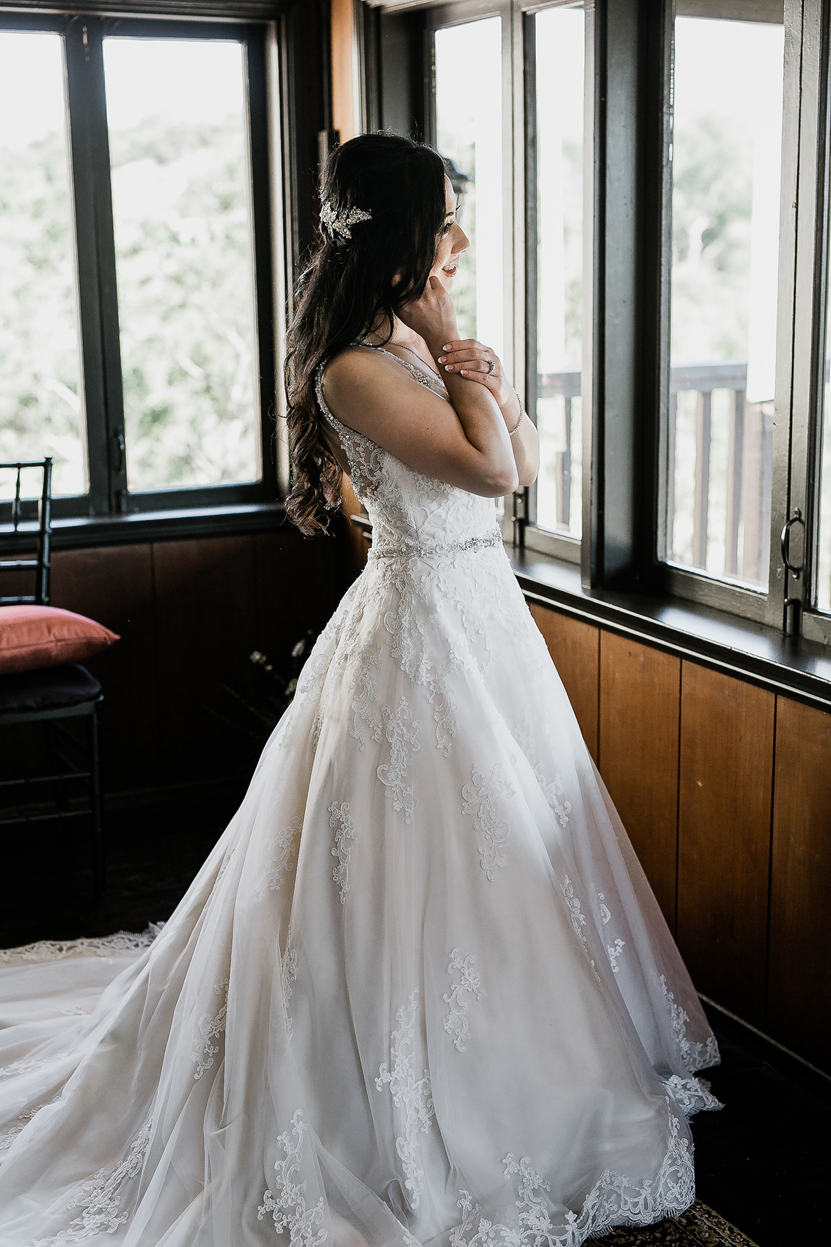 kristine_robert_wedding042.jpg