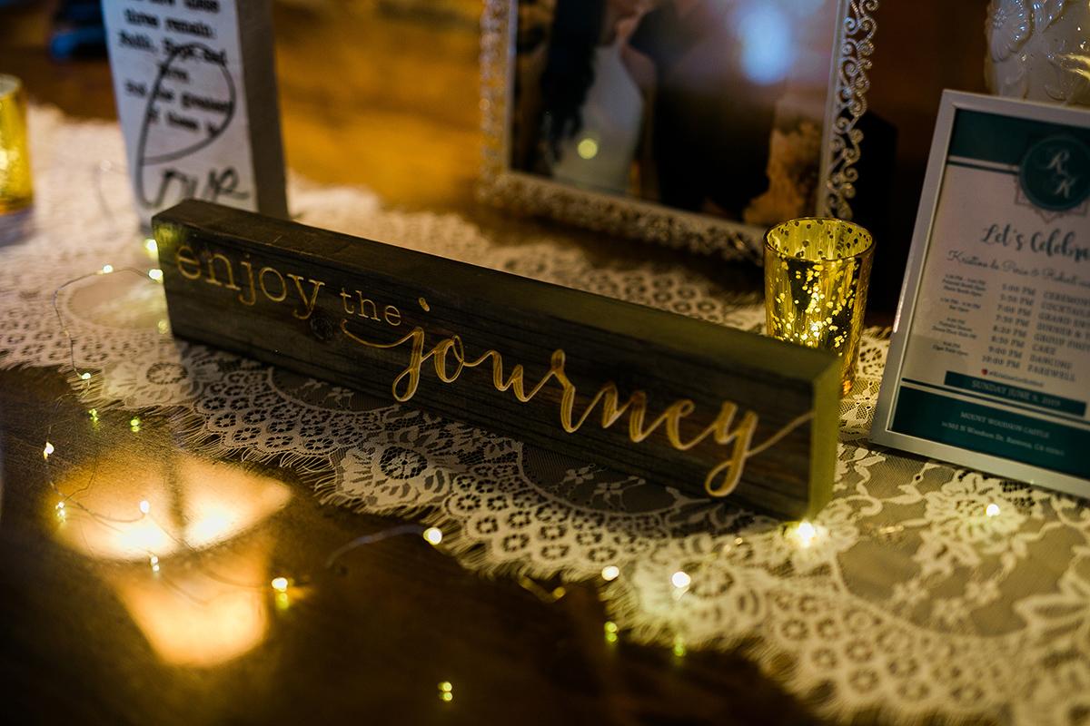 kristine_robert_wedding046.jpg