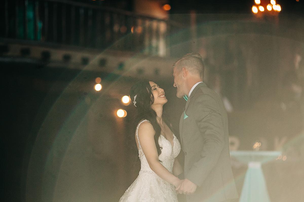 kristine_robert_wedding048.jpg