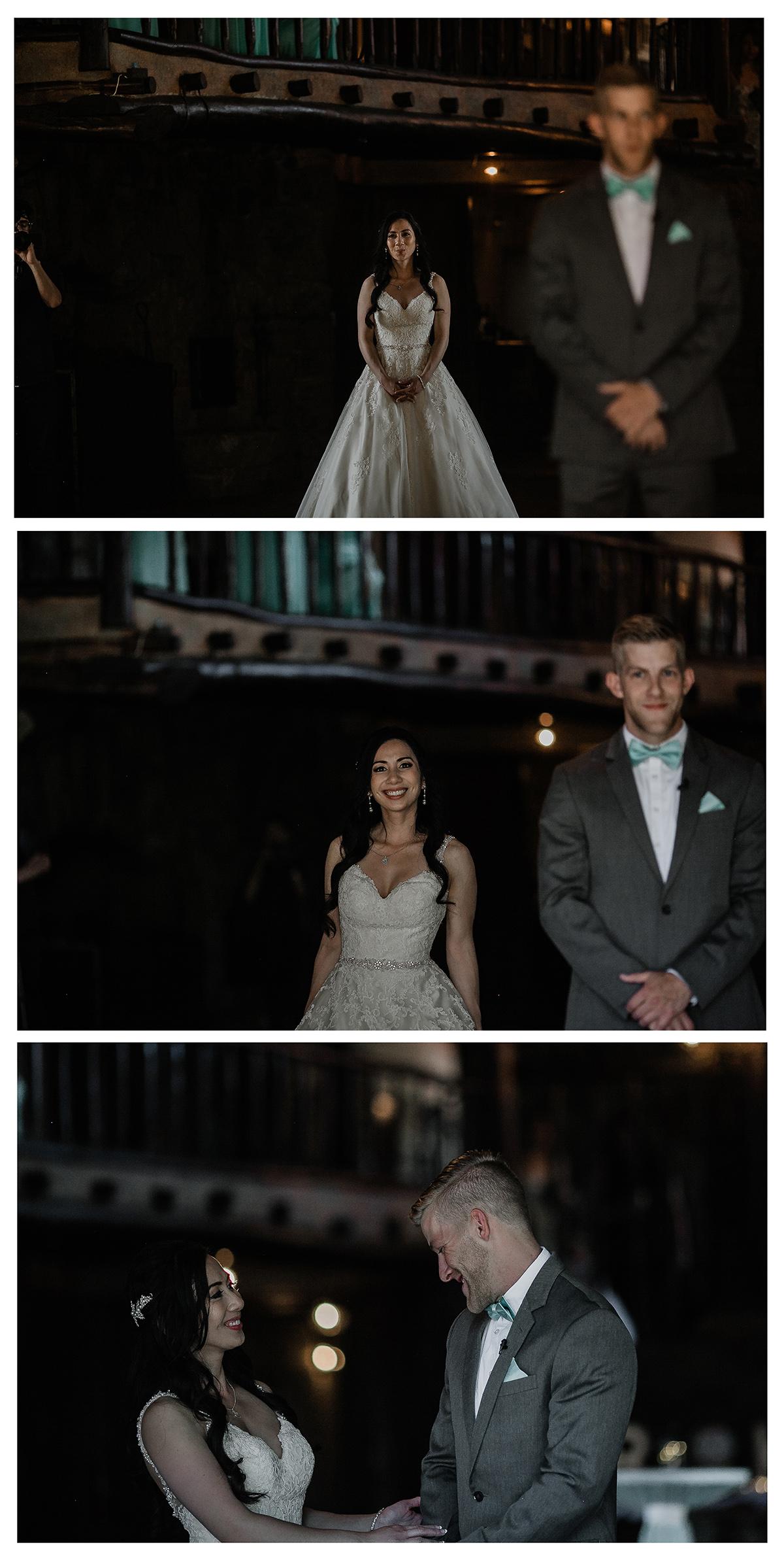 kristine_robert_wedding047.jpg