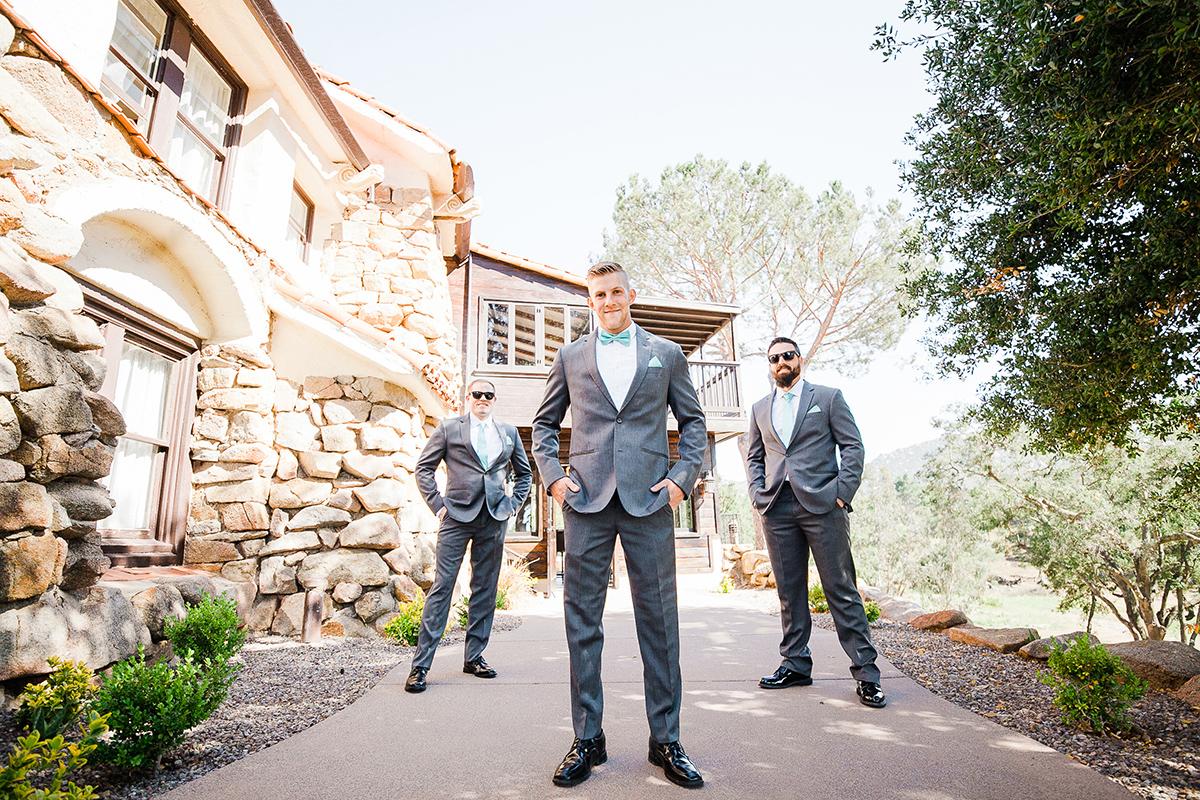 kristine_robert_wedding052.jpg