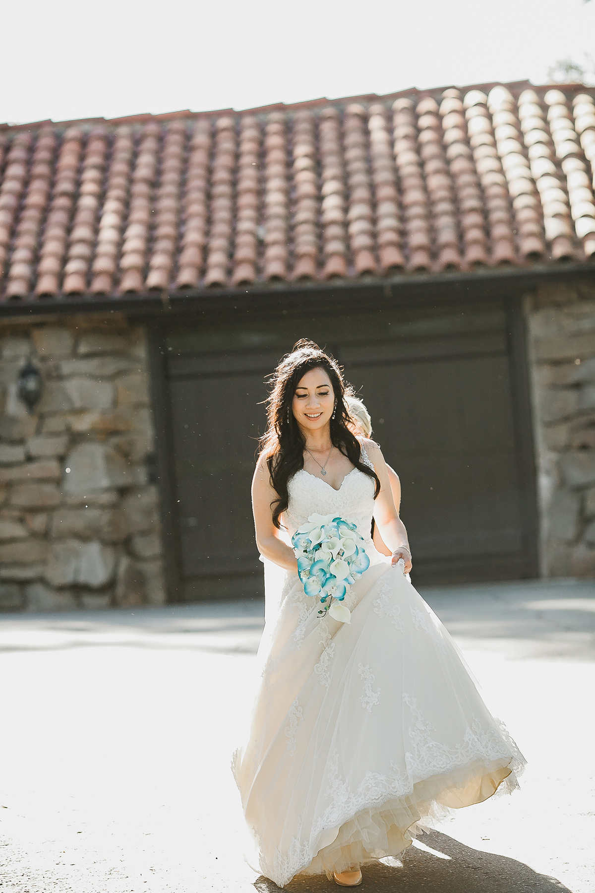 kristine_robert_wedding057.jpg