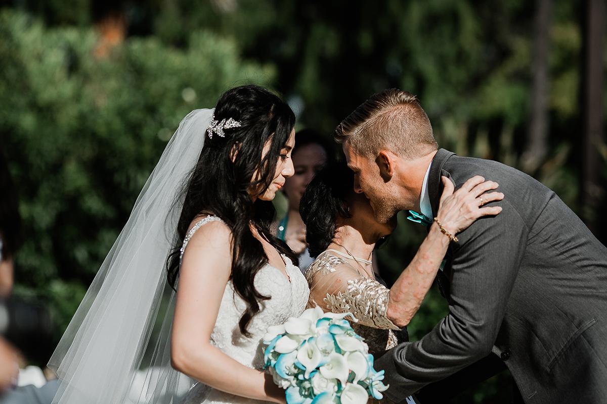 kristine_robert_wedding060.jpg