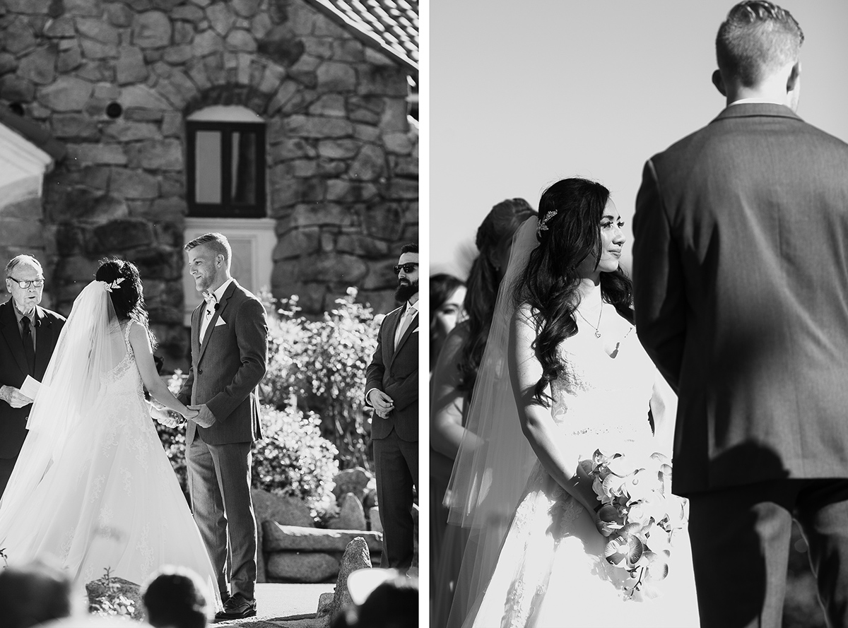 kristine_robert_wedding061.jpg