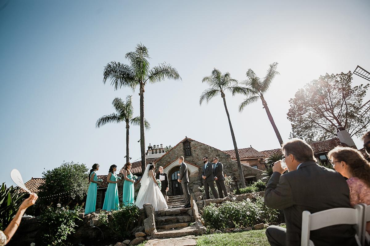 kristine_robert_wedding064.jpg