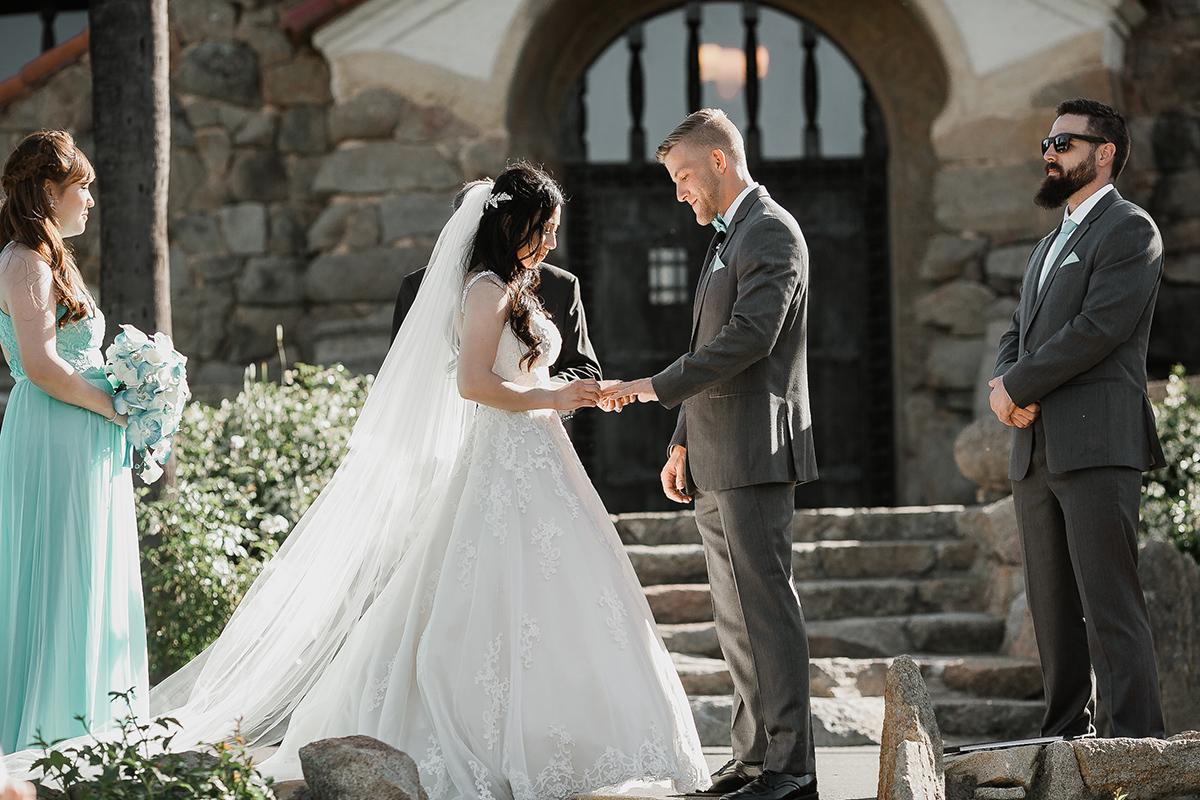 kristine_robert_wedding065.jpg