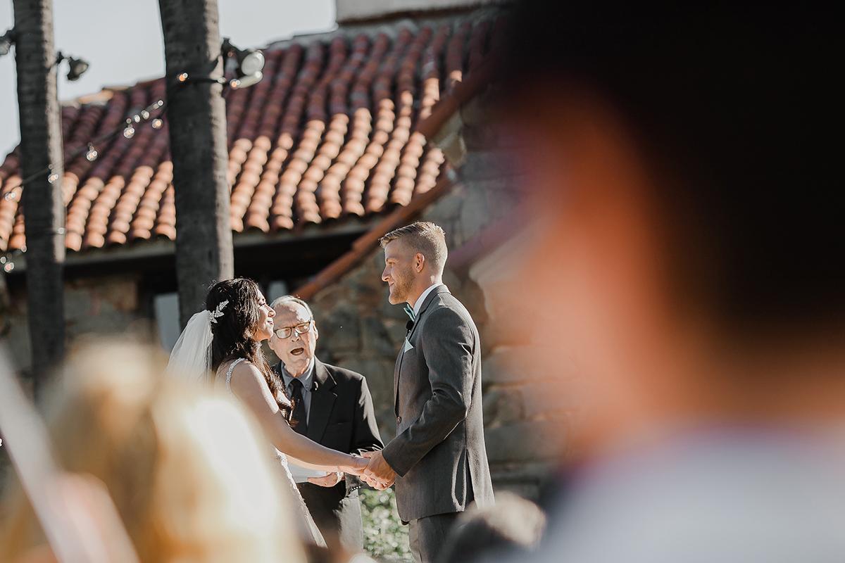 kristine_robert_wedding068.jpg