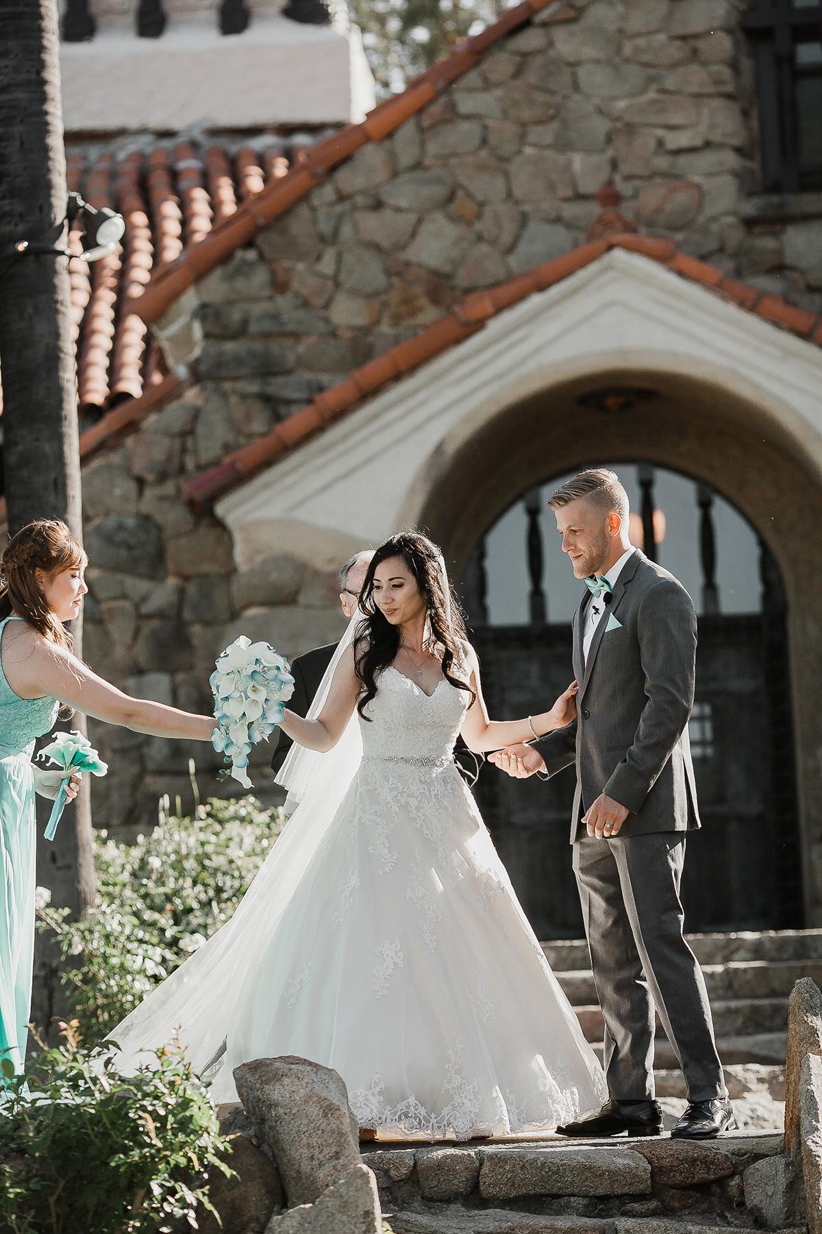 kristine_robert_wedding067.jpg