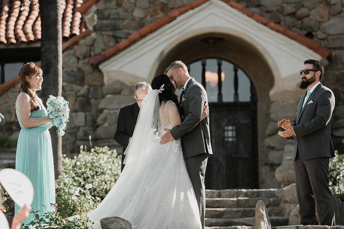 kristine_robert_wedding069.jpg