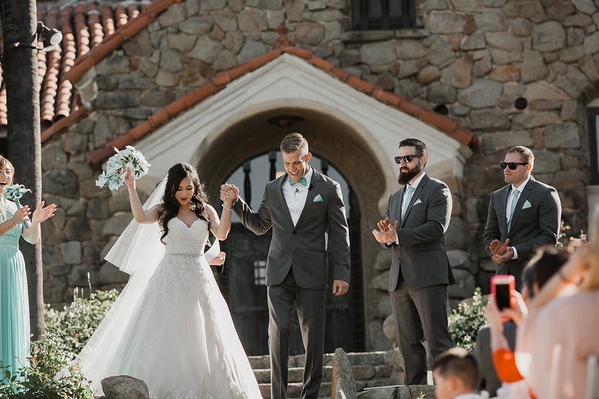 kristine_robert_wedding070.jpg