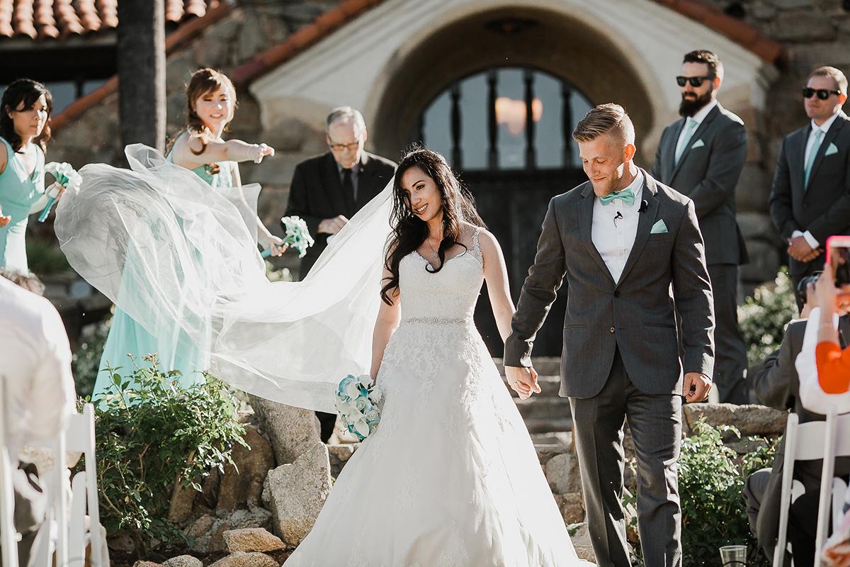 kristine_robert_wedding071.jpg
