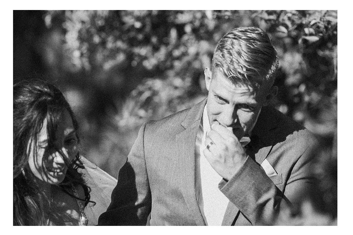kristine_robert_wedding072.jpg