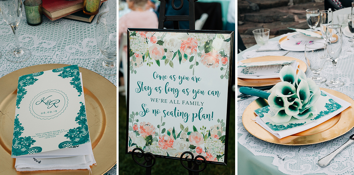 kristine_robert_wedding076.jpg