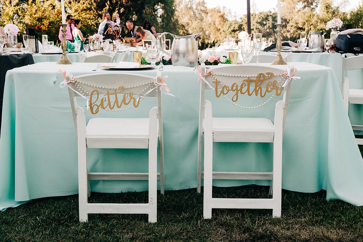 kristine_robert_wedding077.jpg