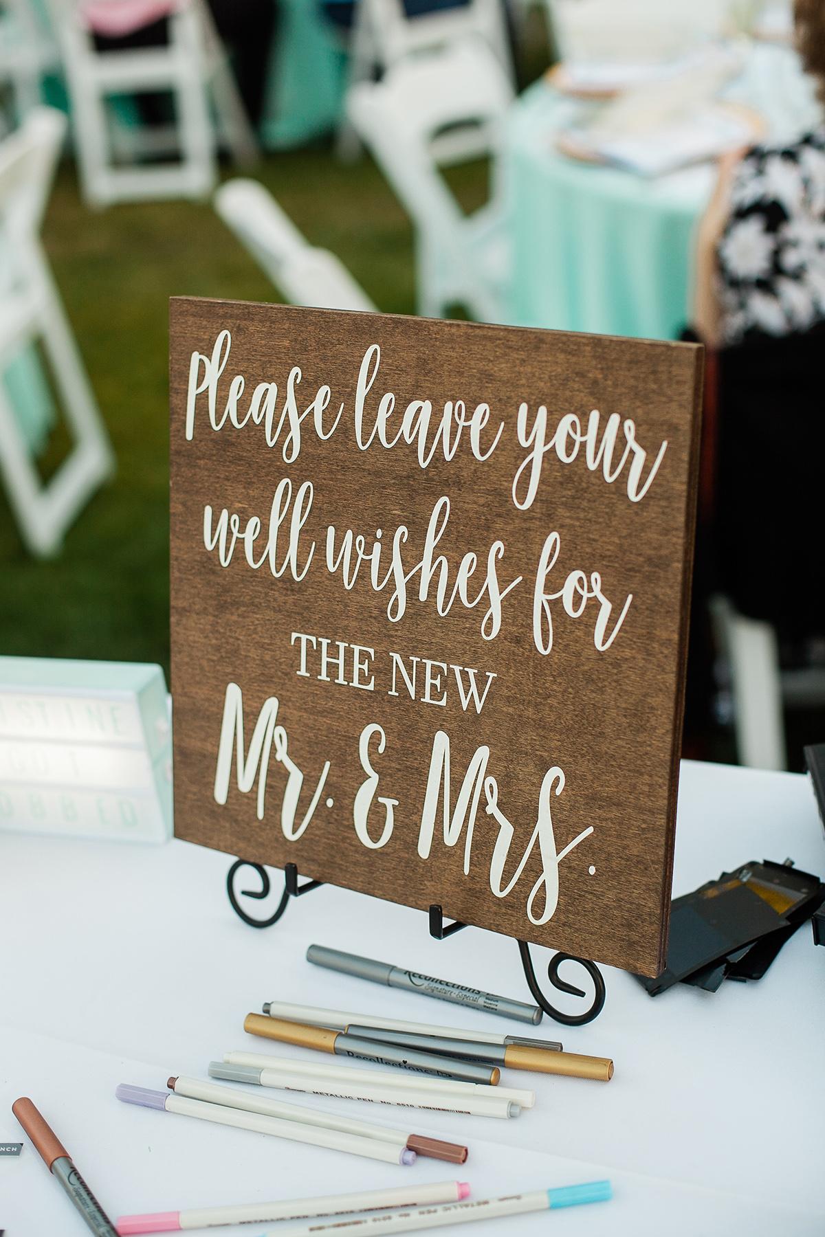 kristine_robert_wedding079.jpg