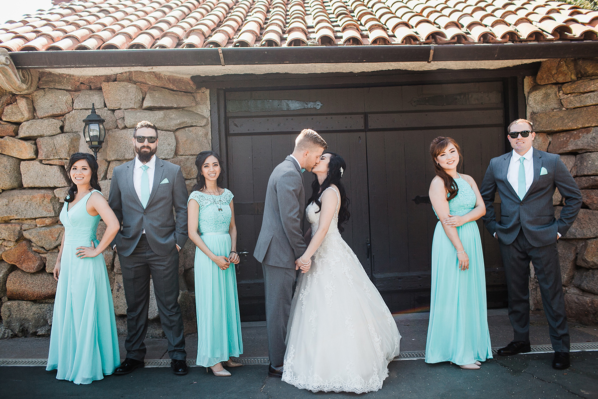 kristine_robert_wedding082.jpg