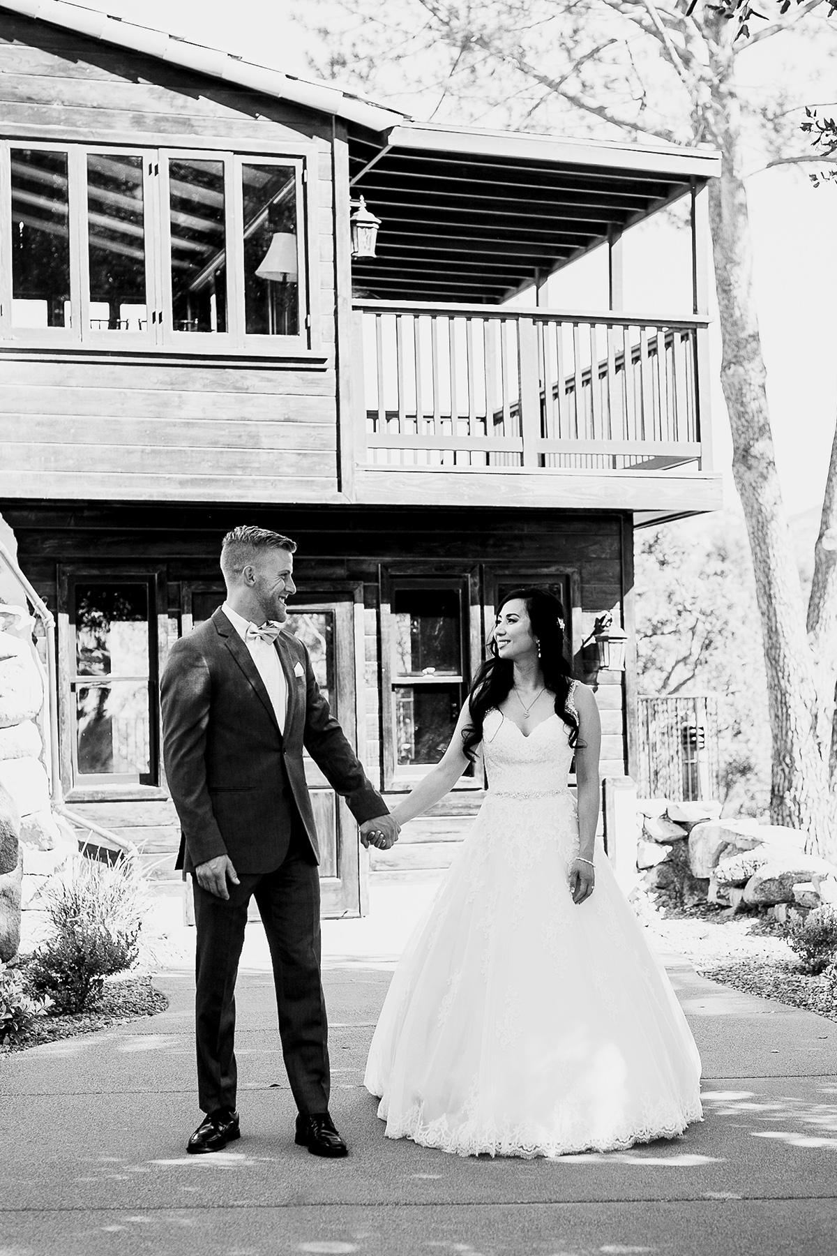 kristine_robert_wedding081.jpg