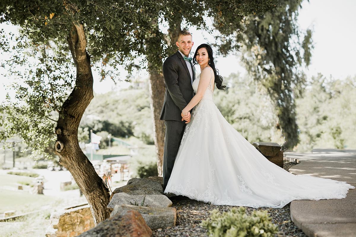 kristine_robert_wedding083.jpg