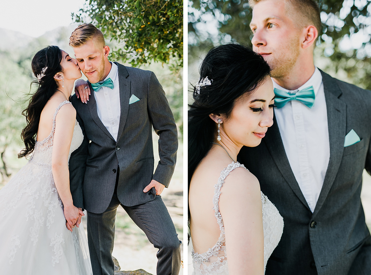 kristine_robert_wedding084.jpg