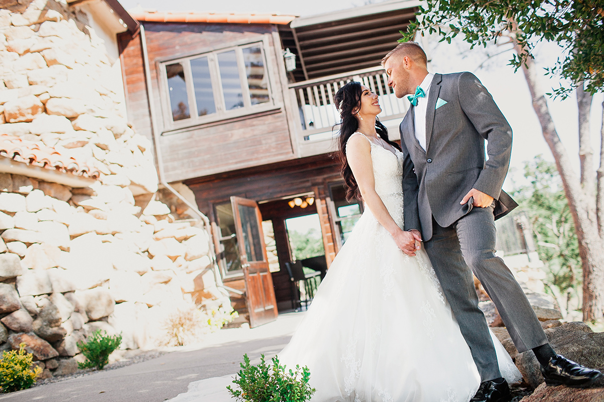 kristine_robert_wedding089.jpg