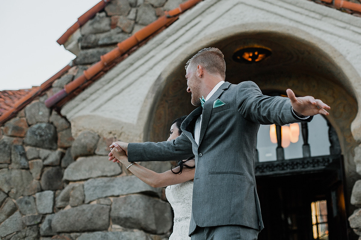 kristine_robert_wedding093.jpg