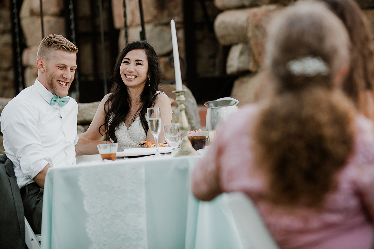 kristine_robert_wedding096.jpg