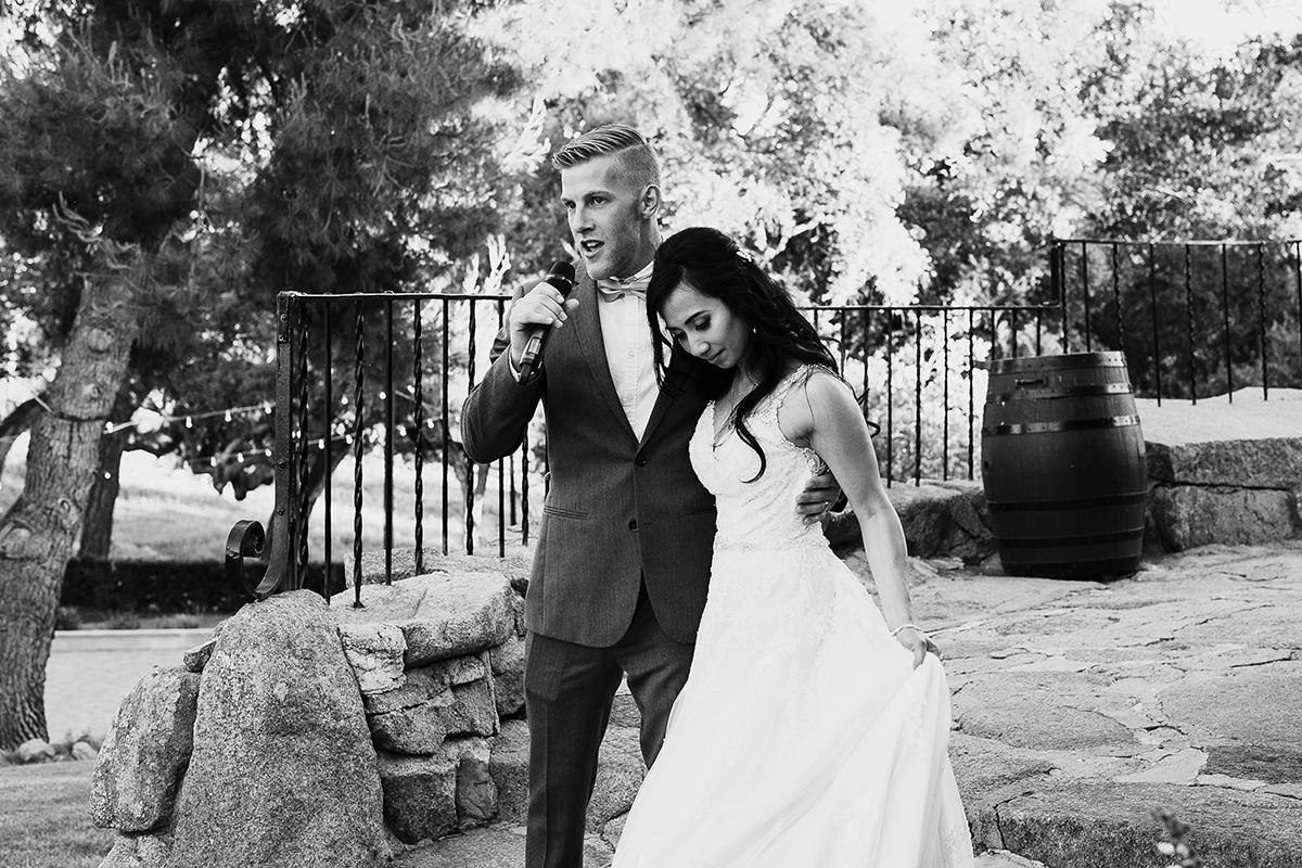 kristine_robert_wedding095.jpg