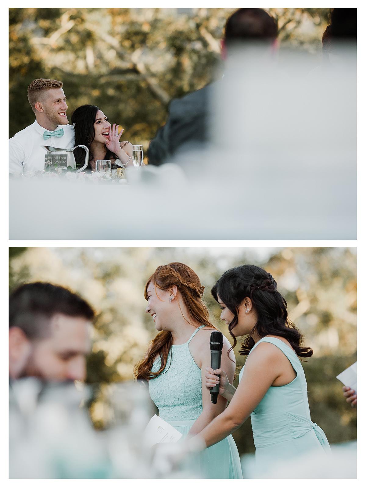 kristine_robert_wedding097.jpg