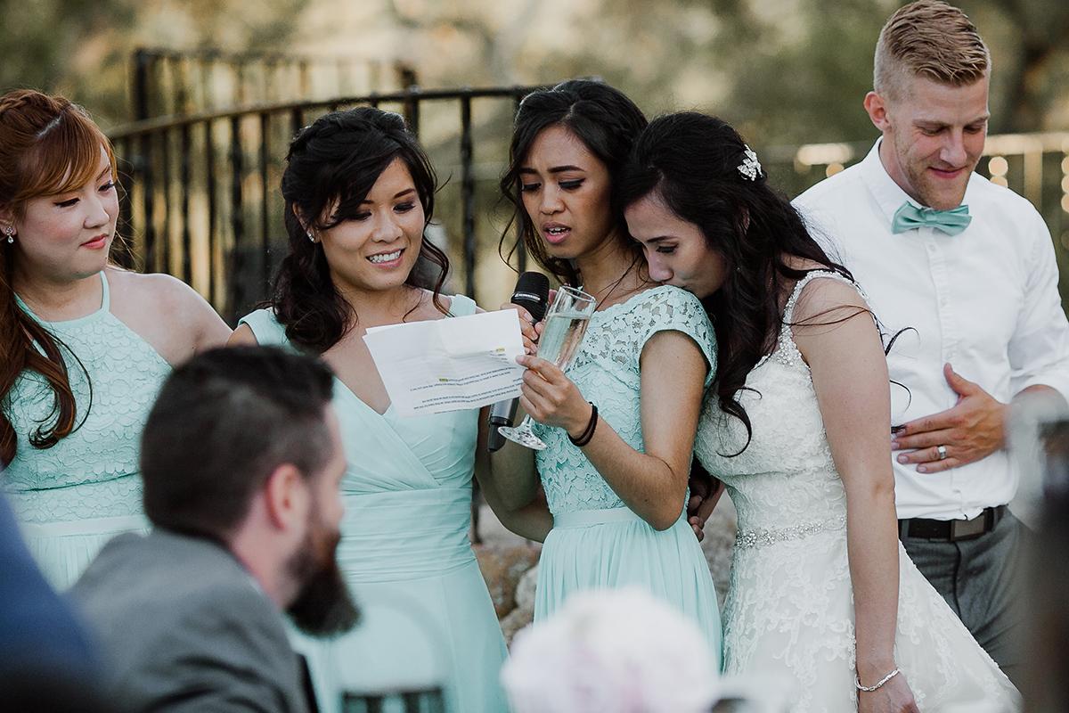 kristine_robert_wedding098.jpg