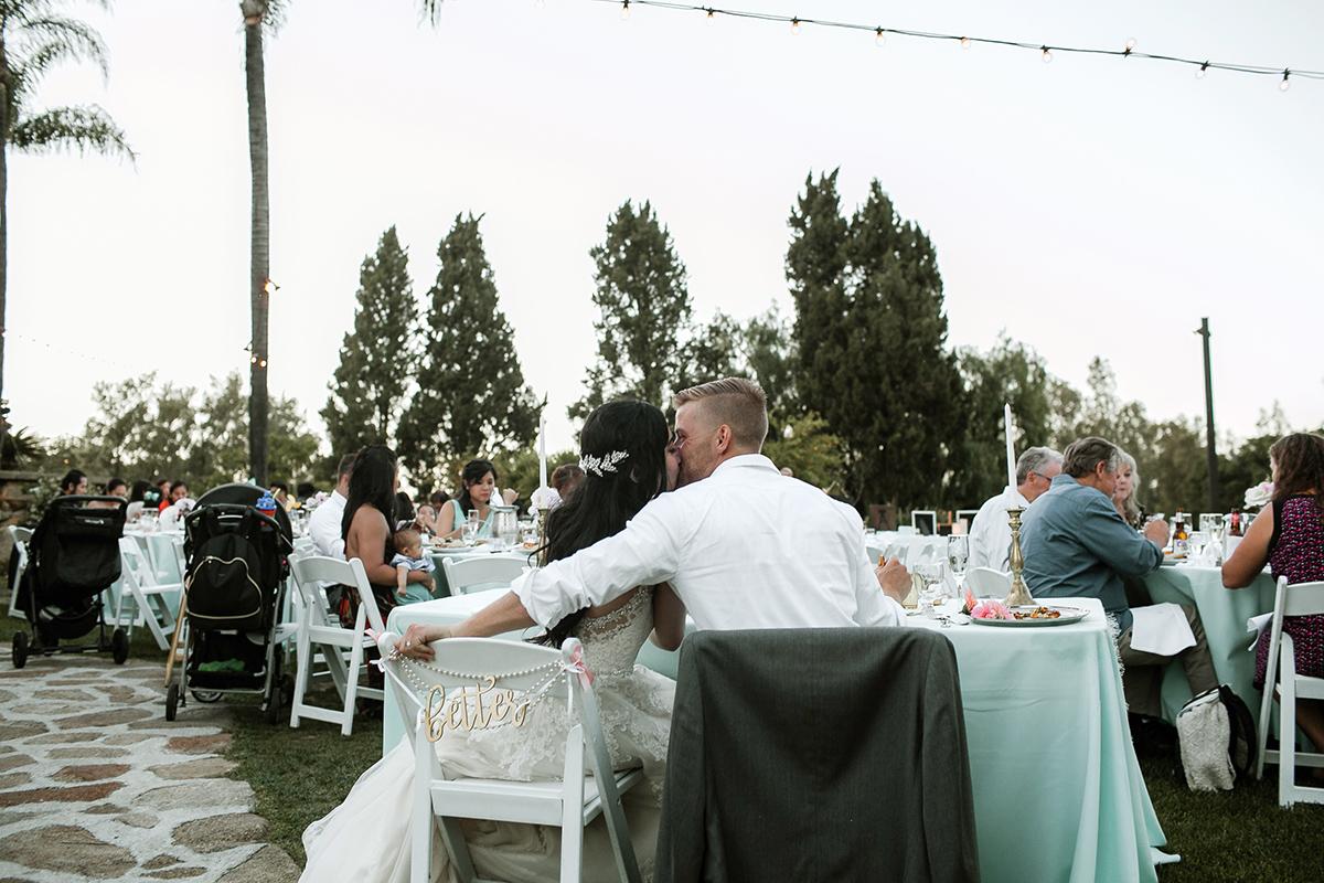 kristine_robert_wedding099a.jpg