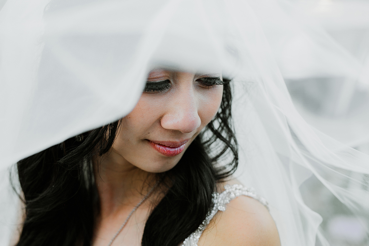 kristine_robert_wedding101.jpg