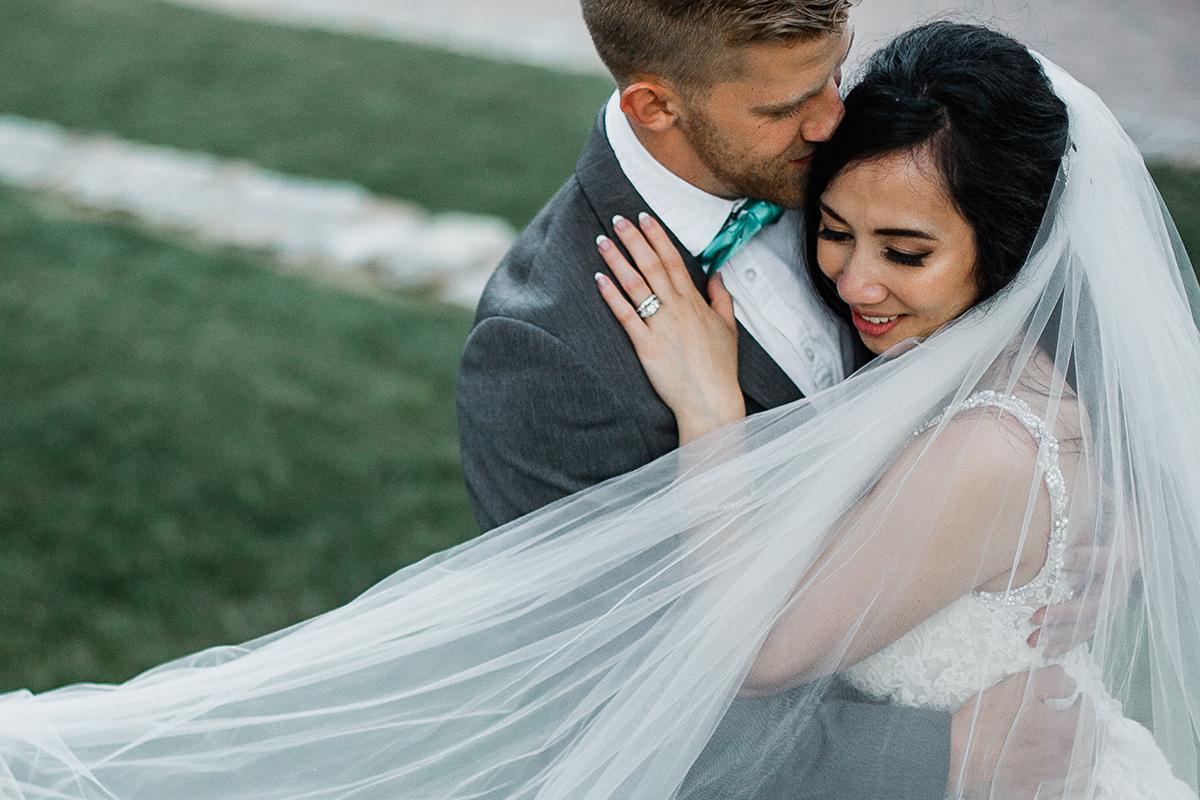 kristine_robert_wedding102.jpg