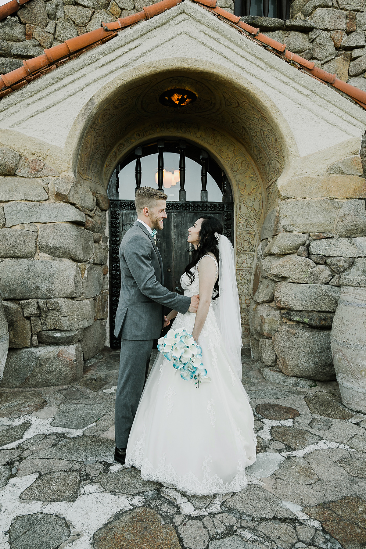 kristine_robert_wedding100.jpg