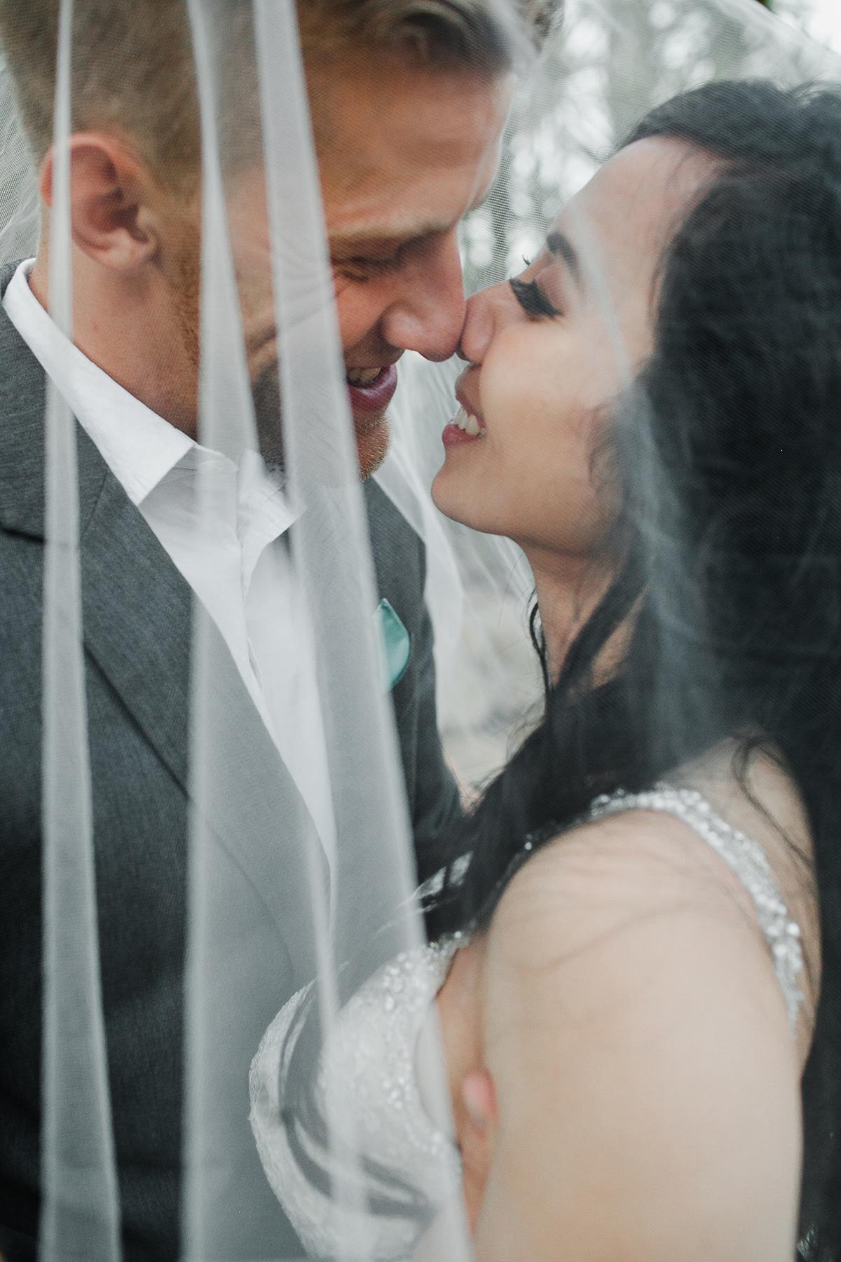kristine_robert_wedding103.jpg