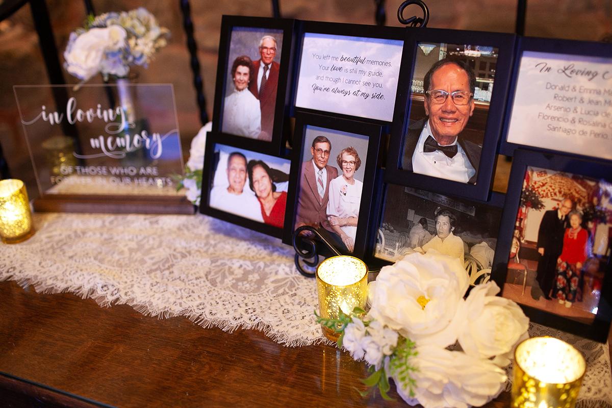 kristine_robert_wedding106.jpg